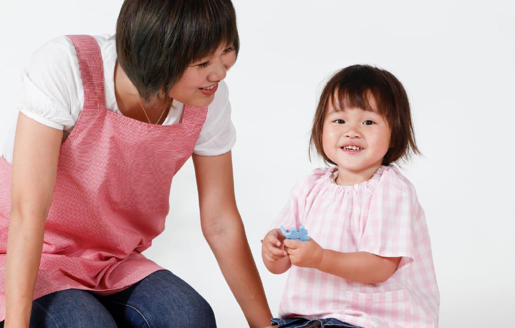 幼児教育・保育無償化について